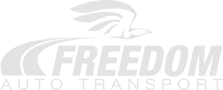 Freedom Auto Transport Logo